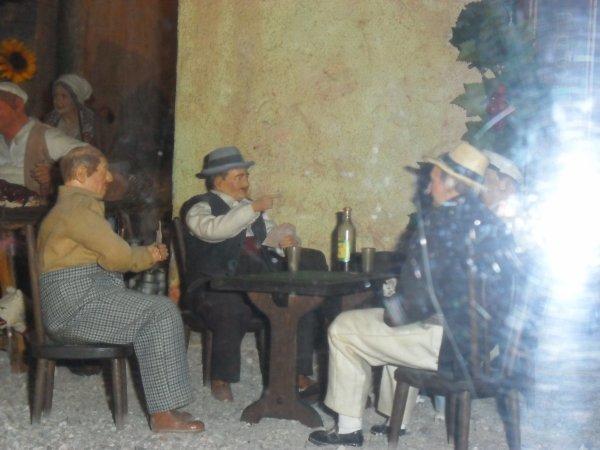 (l)(l)(l) 28 03 2012 LA PETITE PROVENCE DU PARADOU (l)(l)(l)