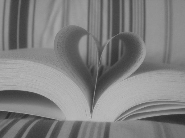 Coeur <3
