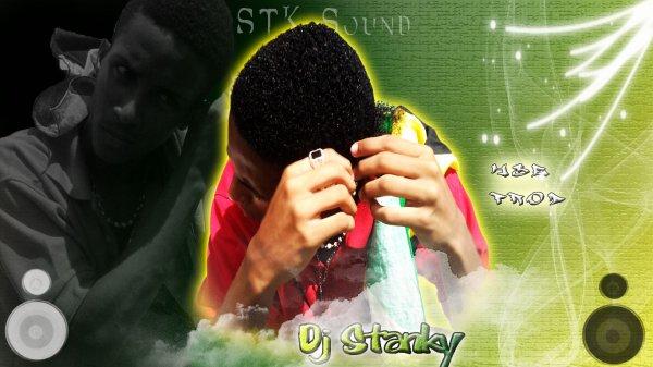 .:. Dj Stanky .:.