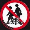 Dj Stanky [S.T.K] ft Dj M@GnµM [RBS and SRC] - MoDa Fuck Da School 2k10