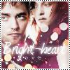Bright-heart