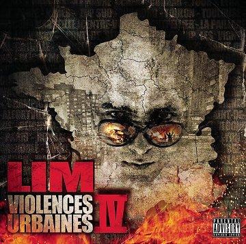 LIM Presente - Violences Urbaines 4