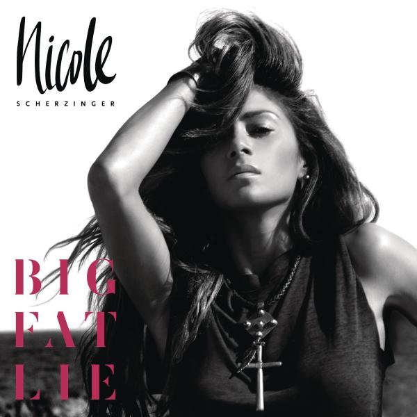 Nicole Big Feat life