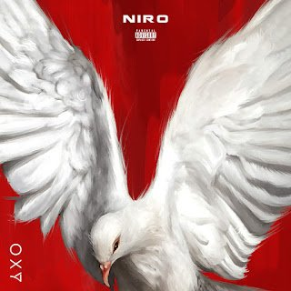 Niro OX7