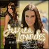 Jessica-Lowndes-x