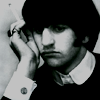 _  Ladies_and_Gentleman_..._The_Beatles_!_♥  _ Je n'ai besoin que d'eux. <3 _