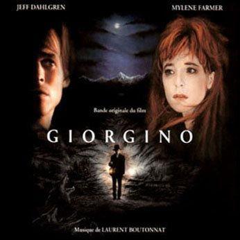 Giorgino (Bande originale du film)
