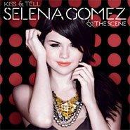 discographie selena gomez