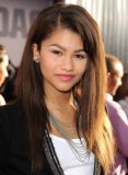 Photo de Zendaya-Officiel