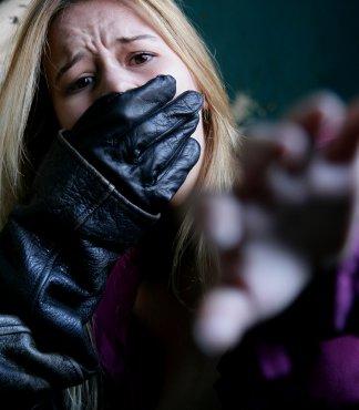 Blog pour les victimes de viols, chantage et menace