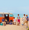 impoosible-loove-1d