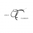 Photo de OnlyFashion