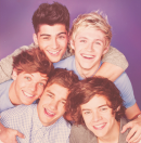 Photo de FictionsSurLes1D