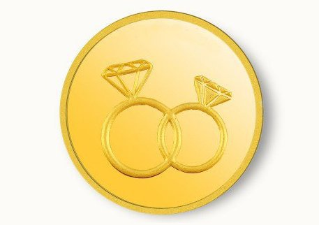 Gold Coin Gift: The Perfect Gift for Any Occasion