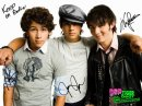 Photo de JonasBrothersOfficielHi