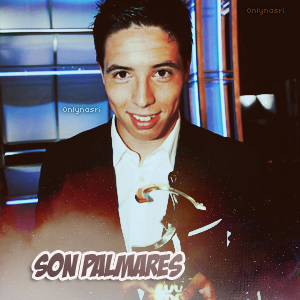 ■ Number One Source About Samir Nasri ■