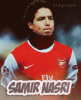 OnlyNasri