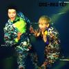 Eunhyuk Donghae - Oppa Oppa