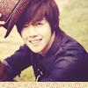 Kim Hyun Joong - Because I'm Stupid