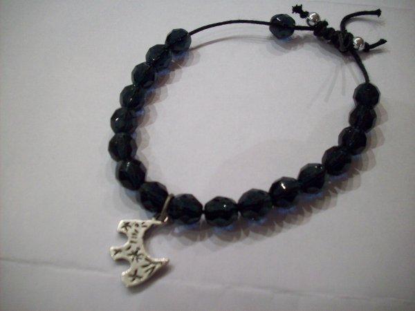 petit bracelet .......pour moi!!!!!!