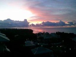 ' Vacances en Guadeloupe '