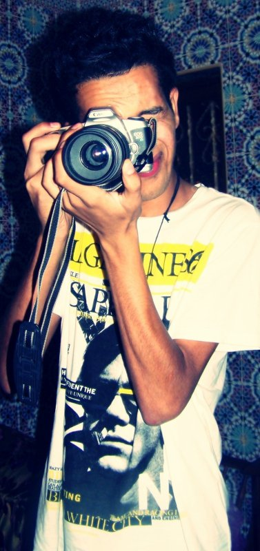 YF.. Photography