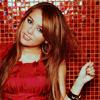 MileyFraance