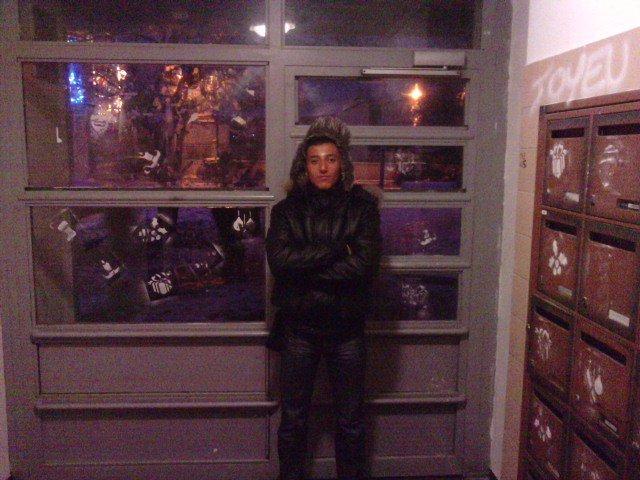 Blog de Ghetto-Youth93p