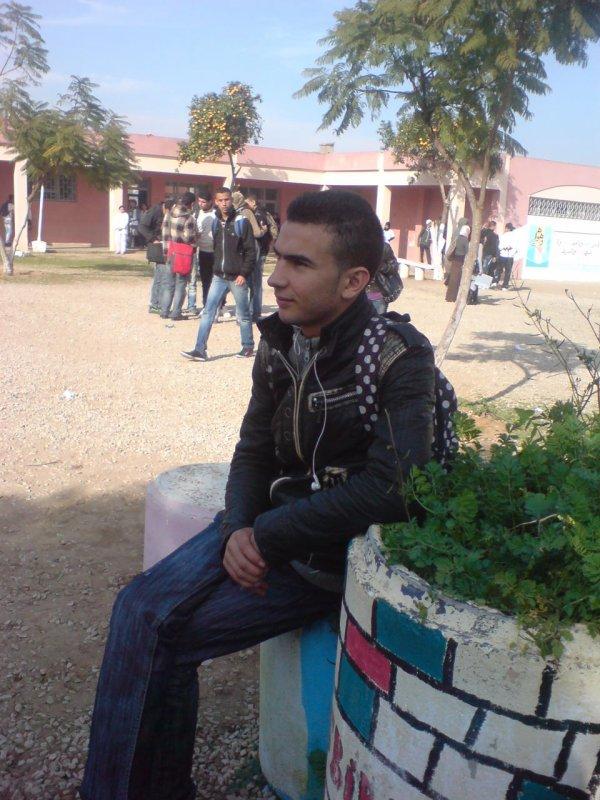 me in mbk