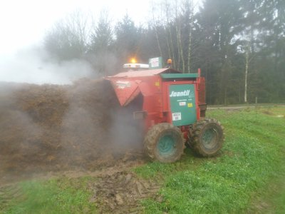 compostage 2011