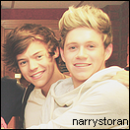 Photo de NarryStoran