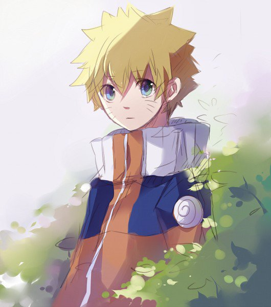 Naruto Sakura Sasuke Shikamaru Ino Choji Kiba: Naruto, Naruto Hinata, Hinata Naruto, L'Akatsuki, Neiji