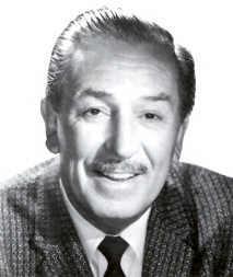 Walter Elias