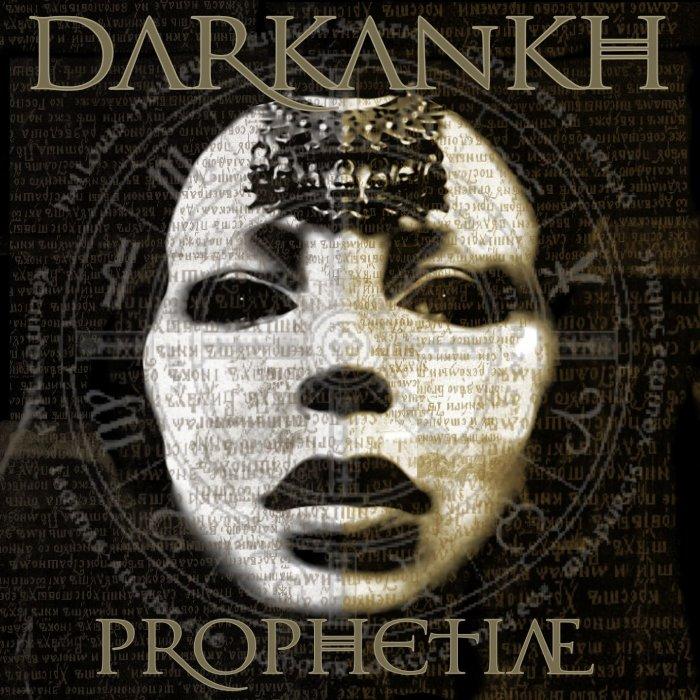 DarkAnkh