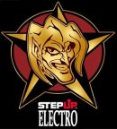 Photo de step-up-electro