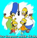 Photo de les-simpson-musik-62-n2