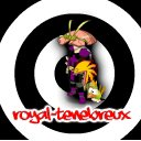 Photo de Royal-Tenebreuux