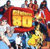 generation80s-pix