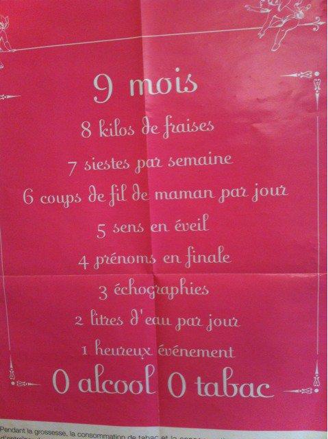 EnfiIn-la.skyblog.fr Enfiin-la.skyblog.fr Enfiin-la.skyblog.frEnfiin-la.skyblog.fr