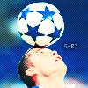 Simply-Ronaldo7