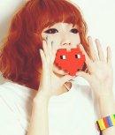 Photo de LucieNoYume