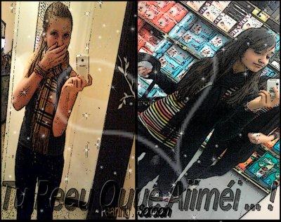 Fanny ♥ ♥