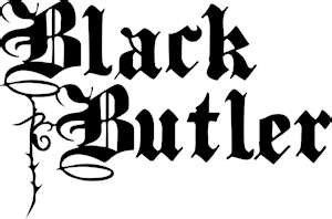 histoire black butler