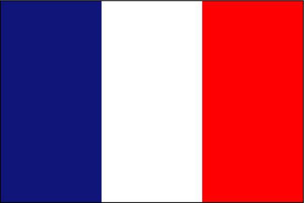 GWADA  ET 972  ET FRANCE