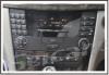 Comment remplacer pour Android 4.4.4 2001-2008 Mercedes Benz G Class W463  autoradio avec Bluetooth musique 3G WiFi ?