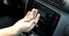 Remplacement pour Android 4.4.4 2001 2002 2003 2004 2005 VW Volkswagen Passat B5 Autoradio 3G WiFi Bluetooth
