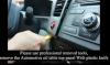 Comment faire installer 2012 Honda Civic Stéréo Android 4.4.4  WiFi 3G Bluetooth?