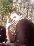 Photo de lamore2007