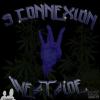 """""""West Side EP"""" 6 Titres par 9 Connexion (HDI MC & Jon.Es954)   2016"""