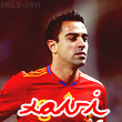Photo de Daily-Xavi